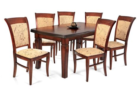 free illustration furniture dining table chair free