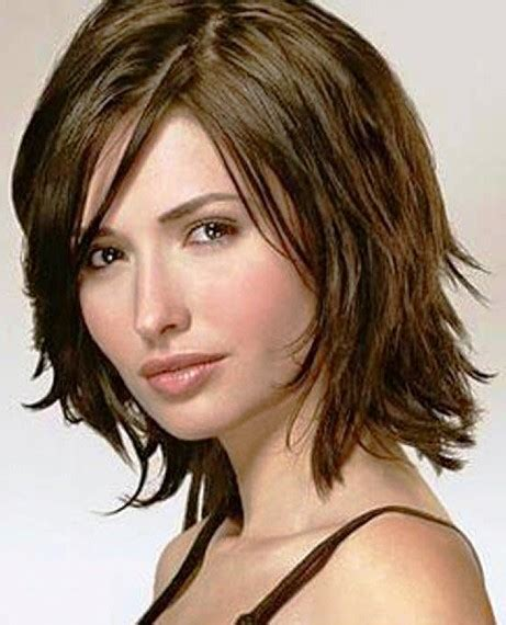 spring 2015 hair over 40 hairstyles for professional women over 40 latest hair
