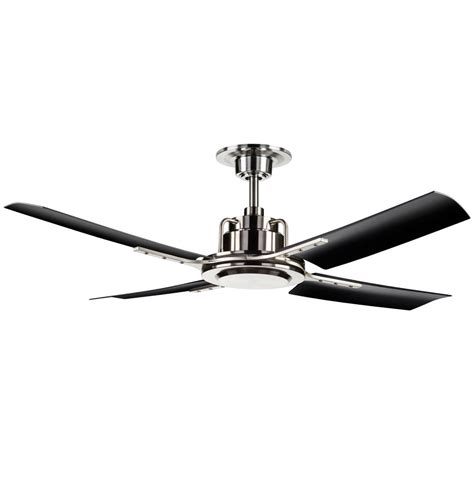 no blade ceiling fan lighting and ceiling fans