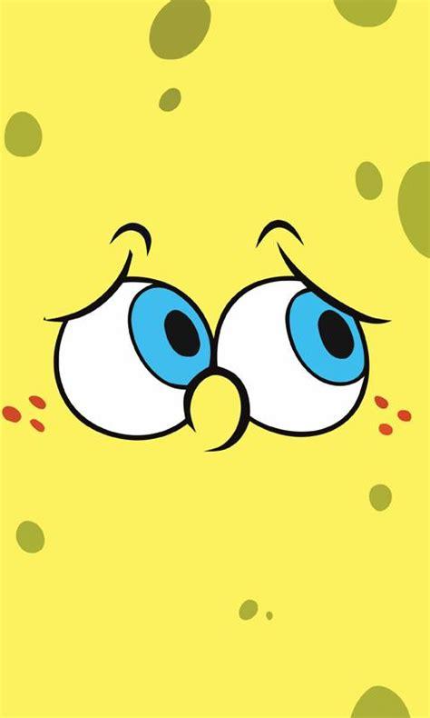 wallpaper android spongebob free spongebob wallpapers android apps apk download for