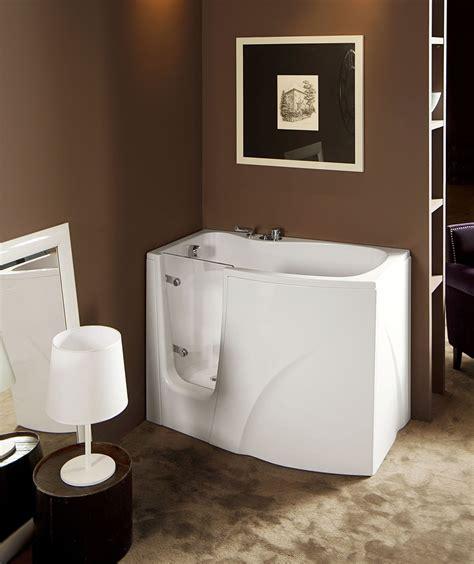 vasche da bagno di piccole dimensioni vasche piccole dalle dimensioni compatte e svariate misure