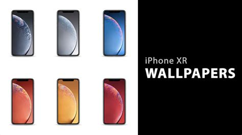 44 iphone xr wallpapers free iphoneheat