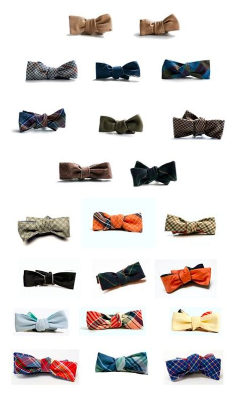Dasi Kupu Silver Bow Tie 17 meilleures images 224 propos de species of bow ties