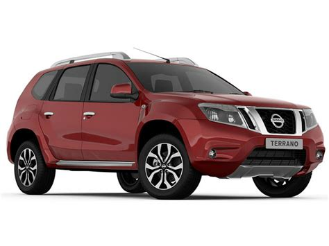 nissan terrano photos nissan terrano photos interior exterior images of
