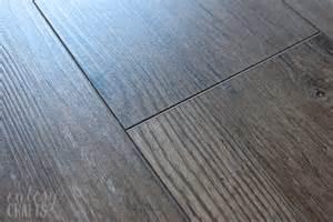 Unbiased luxury vinyl plank flooring review cutesy crafts