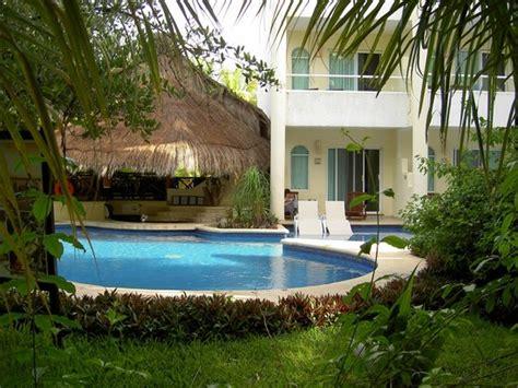 el dorado seaside suites swim up room pool at swim up bar picture of el dorado seaside suites by karisma aventuras
