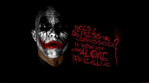 joker desktop background  images