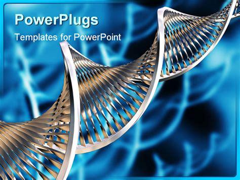 powerpoint templates for biology molecular biology