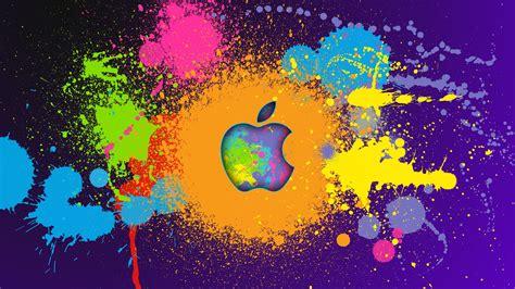 Home Design 3d For Mac Free apple hd wallpaper apple hd wallpaper