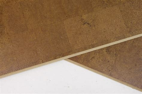 cork flooring sale 28 images cork flooring for