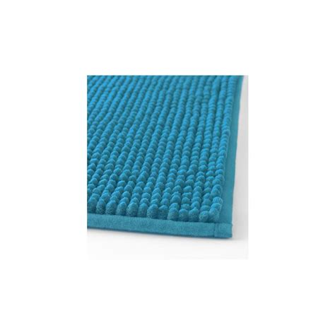 ikea badteppich toftbo ikea badematte toftbo microfaser 5 farben 40 x 60 cm ebay