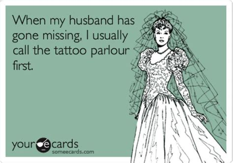 ecards for husband someecards just b cause