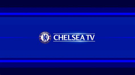chelsea live tv chelsea live streaming tv streaming vivo directo