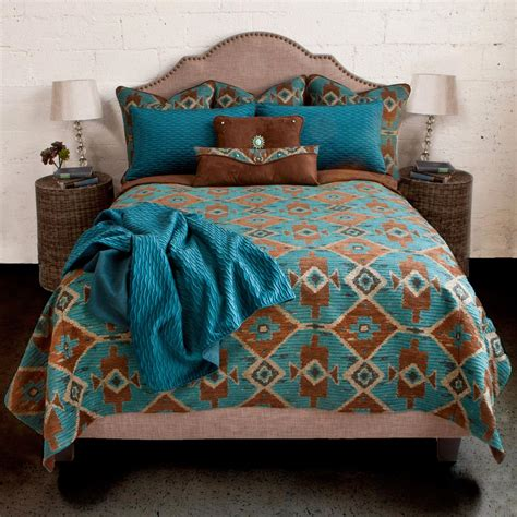 cal king coverlet oasis reversible coverlet cal king