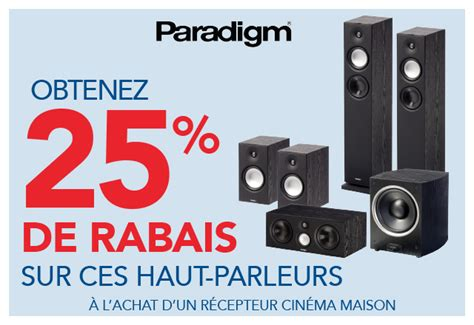 promotions tanguay