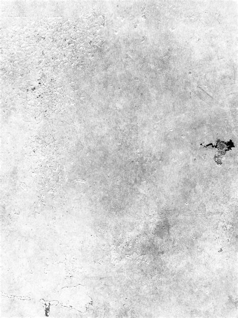 background white hd 29 white hd grunge backgrounds wallpapers images