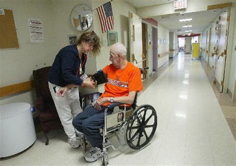 Nursing School Buffalo Ny - see central new york nursing homes with best worst