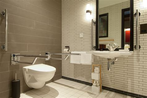 Design Disabled Toilet by Disabled Hotel Toilet Google Search Mph Pinterest