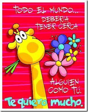imagenes de amor x amistad dibujos de amor y amistad 2011 fotos eraliacastrejon