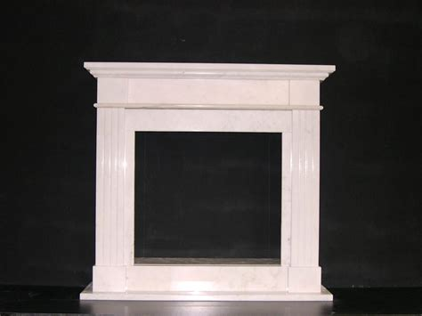 china marble fireplace mantel china marble fireplace