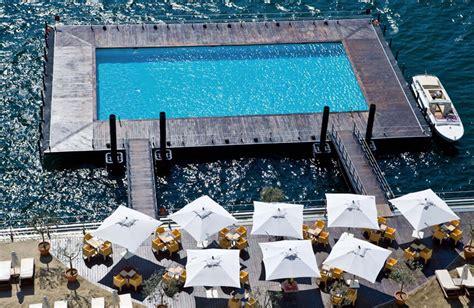 best hotel in bellagio grand hotel tremezzo the best hotel in lake como italy
