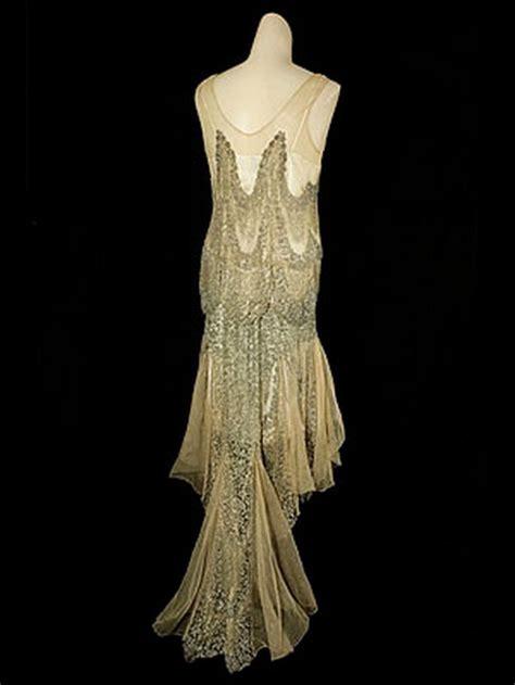 1920s evening dresses 1920s evening dresses