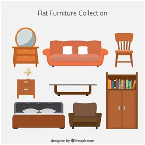 comfortable living room furniture