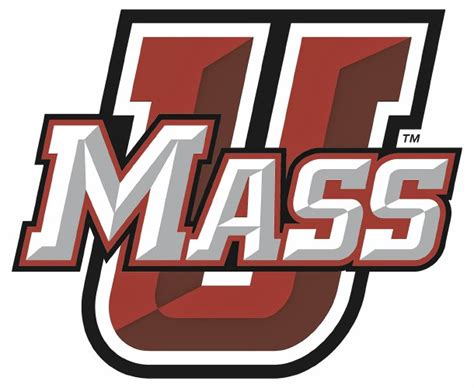 Finder Umass Umass Seeks Field Hockey Coach After Carla Tagliente Leaves For Princeton
