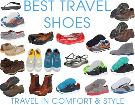comfortable walking shoes for women travel best 25 travel shoes ideas only on pinterest europe