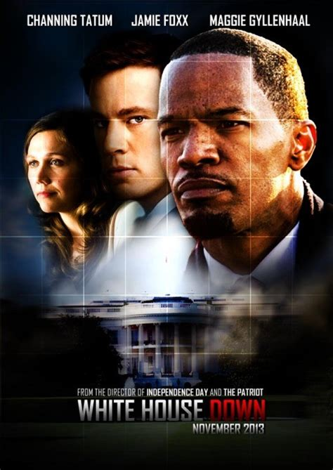 watch white house down white house down 2013 hindi dubbed movie watch online