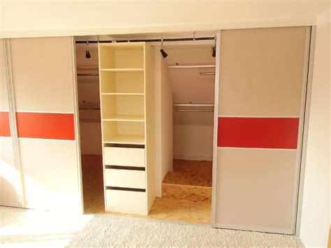 wohnideen schlafzimmer gestalten schlafzimmer wohnideen