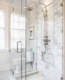 bathroom tiling design ideas best 25 bathroom tile designs ideas on shower