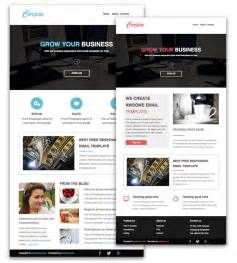 best free newsletter templates 7 best agenda templates