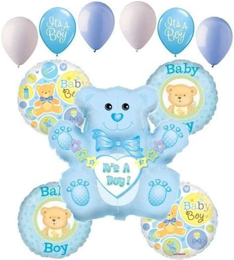 baby boy welcome home decorations baby boy welcome home decorations welcome home baby boy