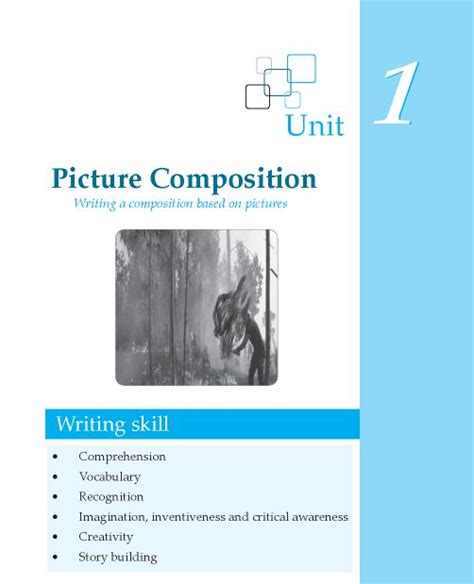 Grade 7 Letter Writing Composition Writing Skill Grade 7 Picture Composition Http Writing Wordzila Grade 7 Picture Composition Writing