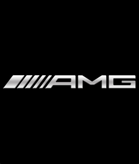 logo mercedes benz amg mercedes benz car logo 2017 2018 best cars reviews