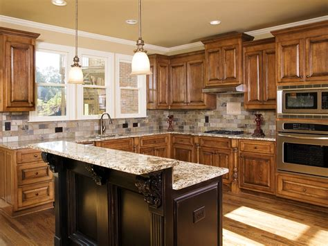 Kitchen Designs Ideas Pictures Kitchen Looks Ideas Kitchen Decor Design Ideas