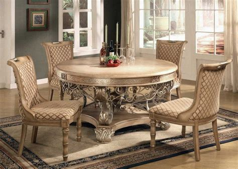 small formal dining room ideas d 233 cor for formal dining room designs decor around the world
