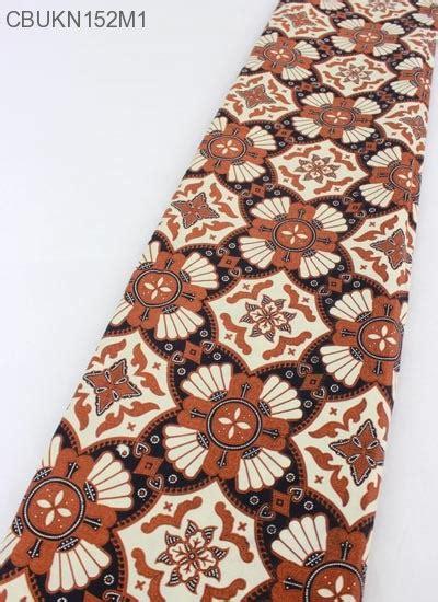 Printer Kain Murah jarik printing primisima motif mataraman kain batik printing murah batikunik