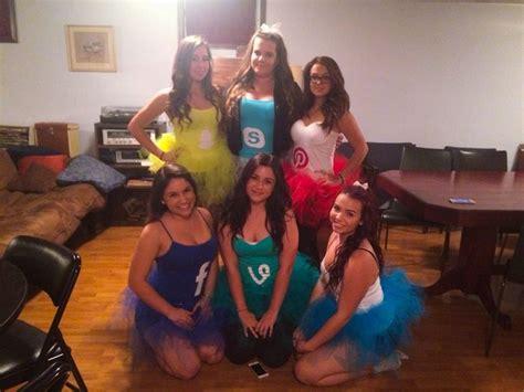 halloween themes snapchat halloween diy app costume halloween costume apps