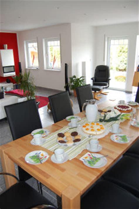 Wohn Esszimmer 30 Qm by Ferienhaus Landl 228 Cheln Wohnzimmer Kaminecke Und