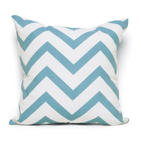 leroy merlin cuscini cuscini leroy merlin semplice e comfort in una casa di