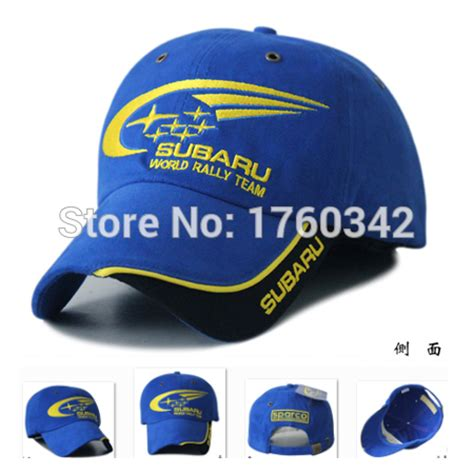 Best Item Kaos Team Sport Subaru Rally Team Usa Zero X Store 1 popular subaru rally team buy cheap subaru rally team lots