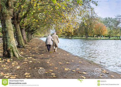 Home By The River going home royalty free stock photo image 35005275