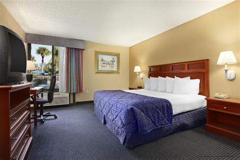 hotels with in room orlando 389 orlando clarion hotel maingate 5 days deal