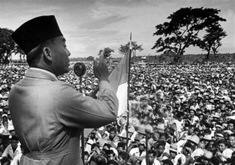 film perjuangan kemerdekaan indonesia 1945 detik detik proklamasi kemerdekaan indonesia youtube