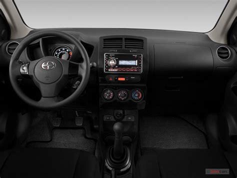 car repair manuals download 2009 scion xd interior lighting 2009 scion xd interior u s news world report