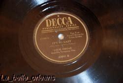 Louis Open The Door Richard by Louis Open The Door Richard On Decca Listen