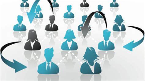 la mobilit 233 interne une strat 233 gie d entreprise efficace