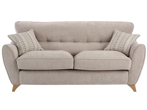 High Back Sofa Sectionals High Back Sectional Sofa High Back Sectional Sofas Furniture Design High Back Sectional Sofas
